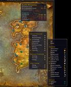 Townsfolk Tracker