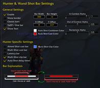 WeaponSwingTimer SixxFix