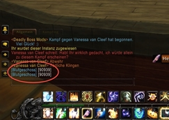 wow addon What Did I Dispel 2