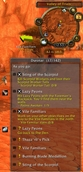 wow addon WoW-Pro Guides